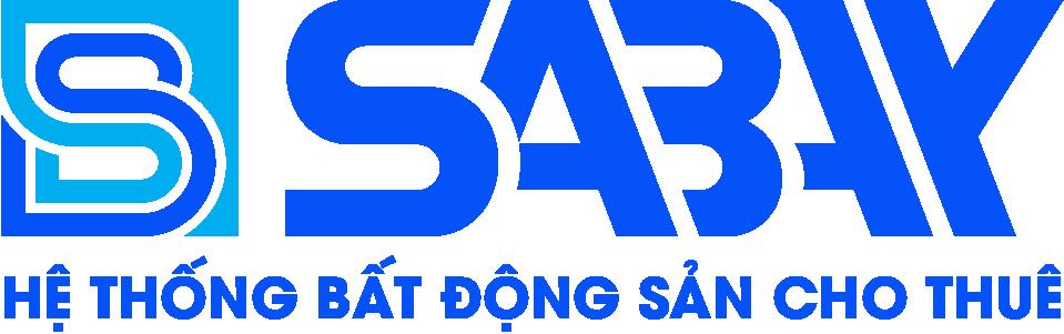 Sabay Group