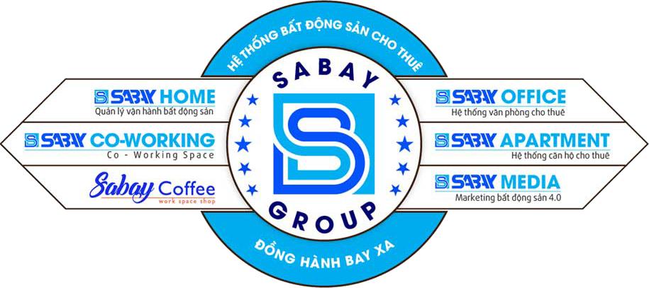 logo_sabay_group