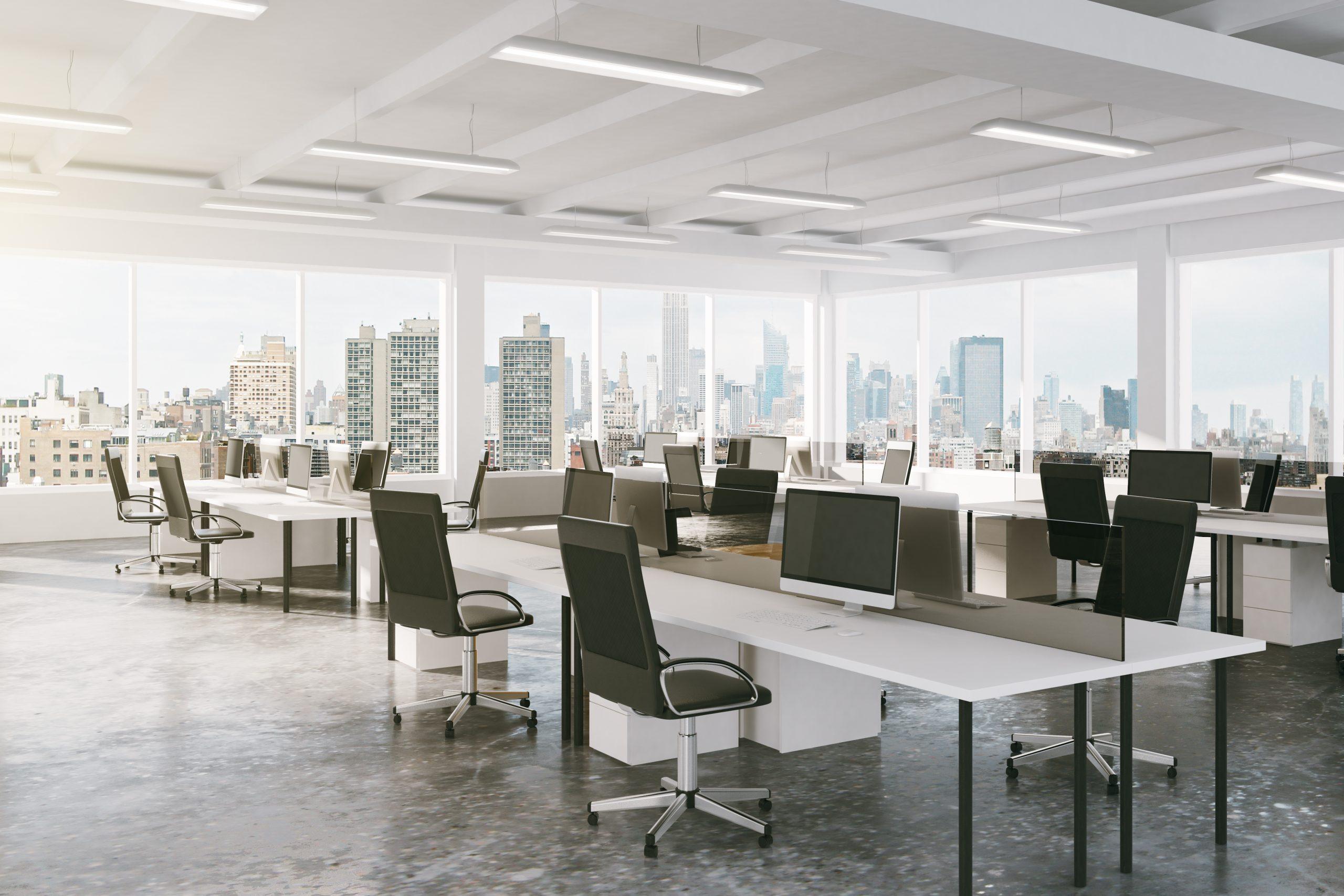 sabay office