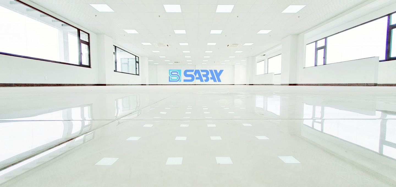 Liền kề E.town khu phức hợp văn phòng, SABAY.town Building 12 xứng tầm giá trị