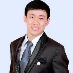 Luat Su Phan Manh Thang 250x300