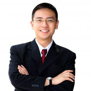 Nen Mac Quan Ao Gi Khi Di Phong Van News 80 292x300